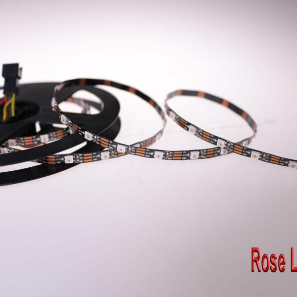 3535 6812 flex digital led strip