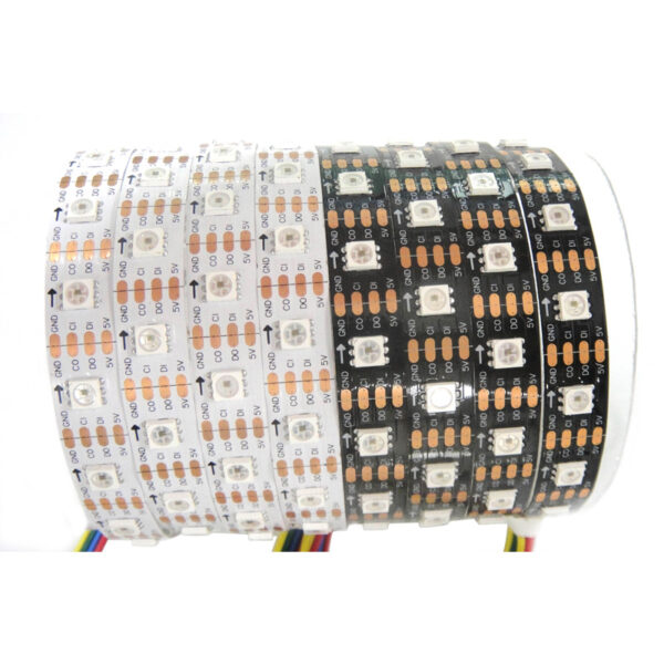9822 led strip