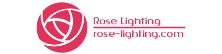 Rose Lighting
