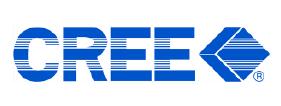 Cree-01