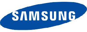 Samsung-01
