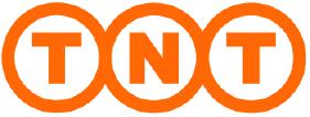 TNT-01