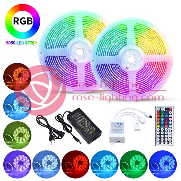 13144046_RGB-800-2