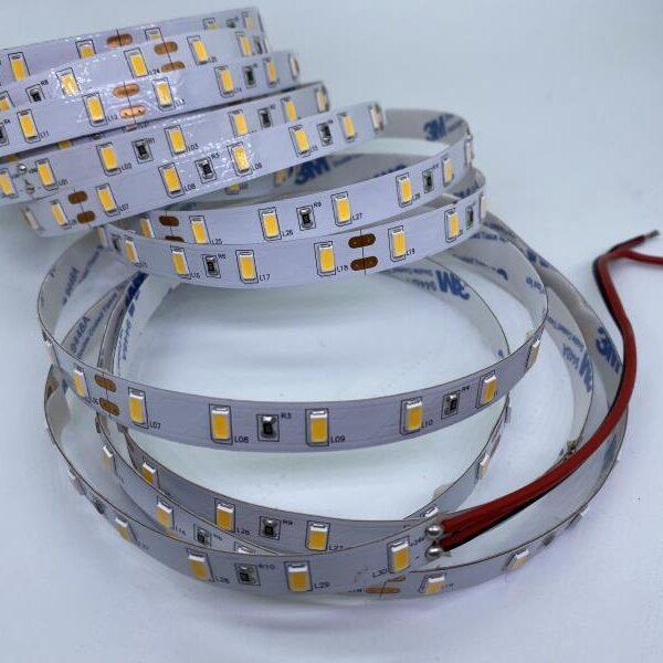5630 led strip
