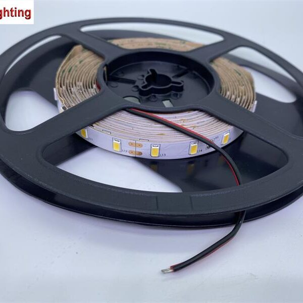 High CRI flex 5630 led tape