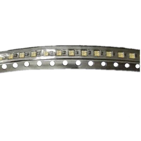 3000PCS-DC5V-SK6805-EC1515-embedded-controller-type-led-Addressable-Digital-RGB-Full-Color-LED-Chip-Pixels
