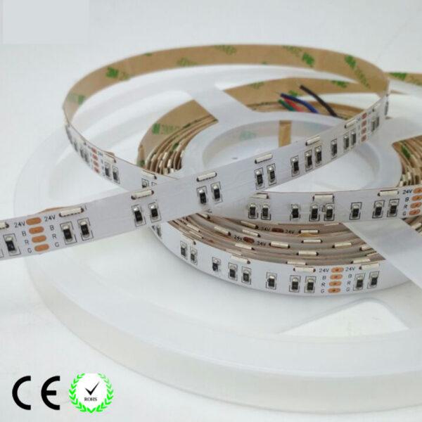 24V 020 RGB led strip